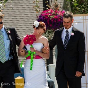Peter-West-Carey-Theresa-Scott-Wedding-6224