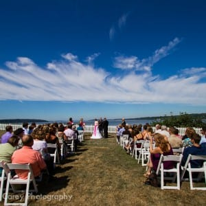 Peter-West-Carey-Theresa-Scott-Wedding-6246