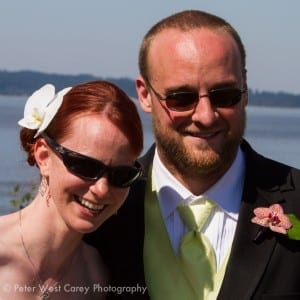 Peter-West-Carey-Theresa-Scott-Wedding-6382