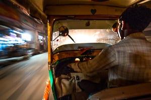 Peter-West-Carey-India2012-0422-9304