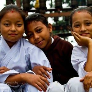 Nepal2011-0929-8494