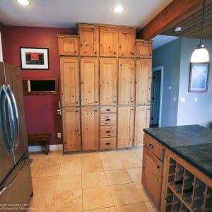 Peter-West-Carey-06_kitchen_cabinets