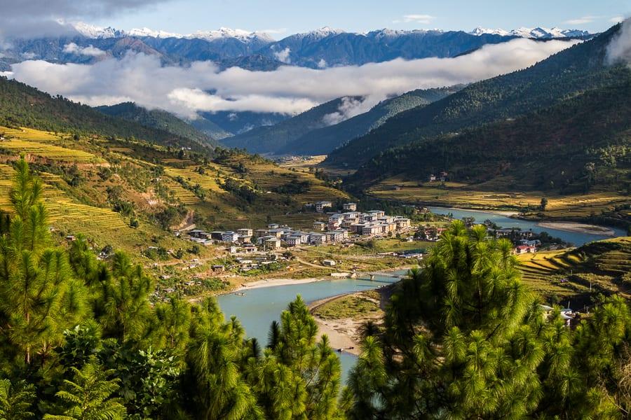 Peter-West-Carey-Bhutan2011-1022-8898