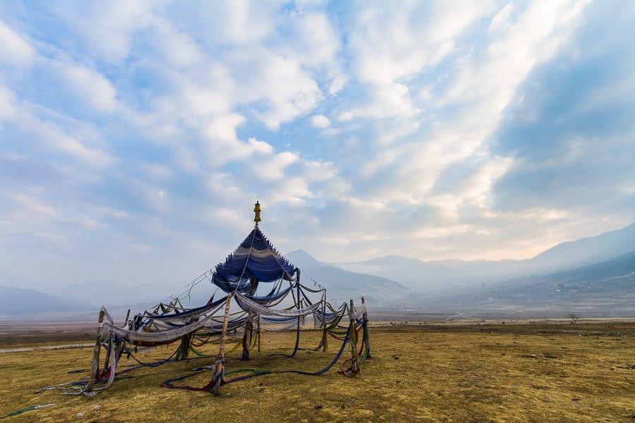 Peter-West-Carey-Bhutan2013-0320-5691
