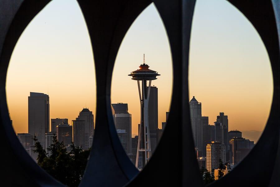 Peter-West-Carey-Seattle2012-0908-9879