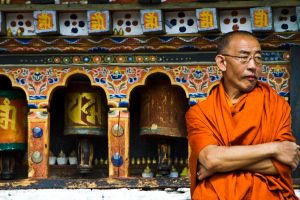 Peter-West-Carey-Bhutan2011-1019-8248.jpg