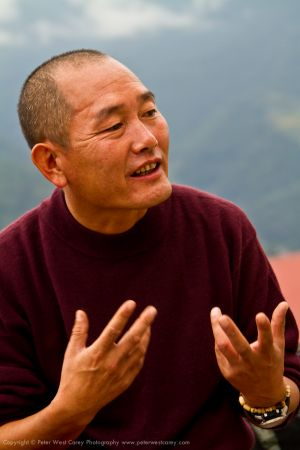 Peter-West-Carey-Bhutan2011-1021-8673.jpg