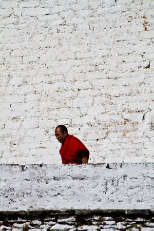 Peter-West-Carey-Bhutan2011-1025-0401.jpg