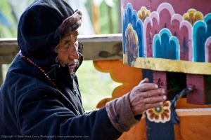 Peter-West-Carey-Bhutan2011-1027-8666.jpg