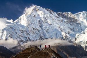 Peter-West-Carey-Nepal2013-1009-6017.jpg