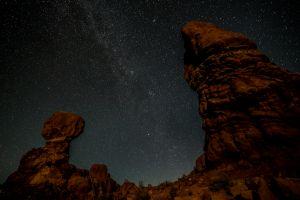 PeterWestCarey-Utah2012-1020-6452.jpg