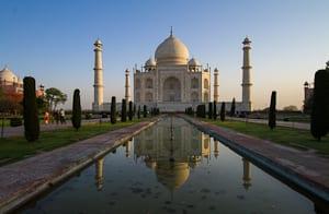 Peter-West-Carey-India2012-0421-8381-2