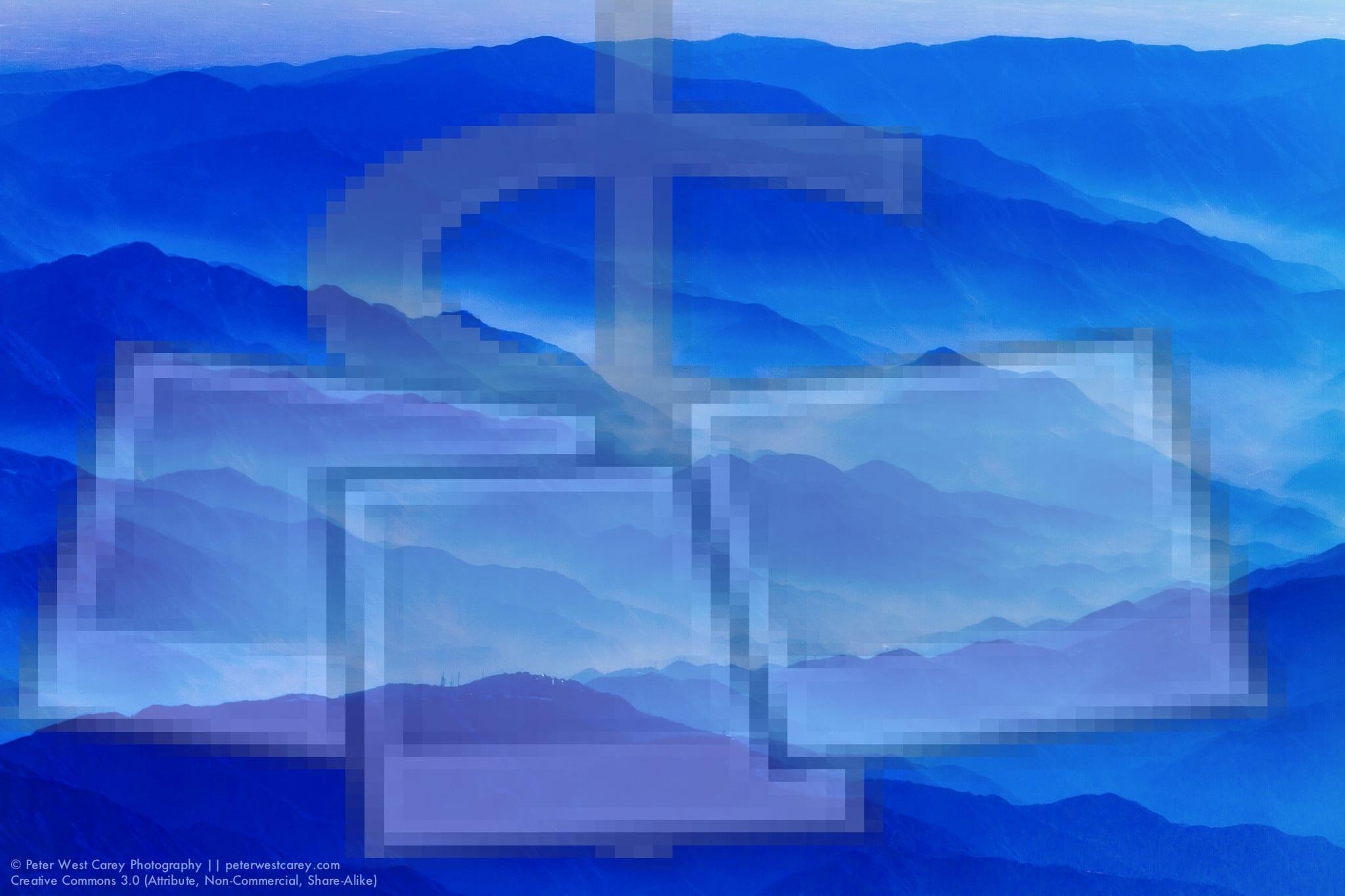Peter-West-Carey-California2014-0818-3472-3