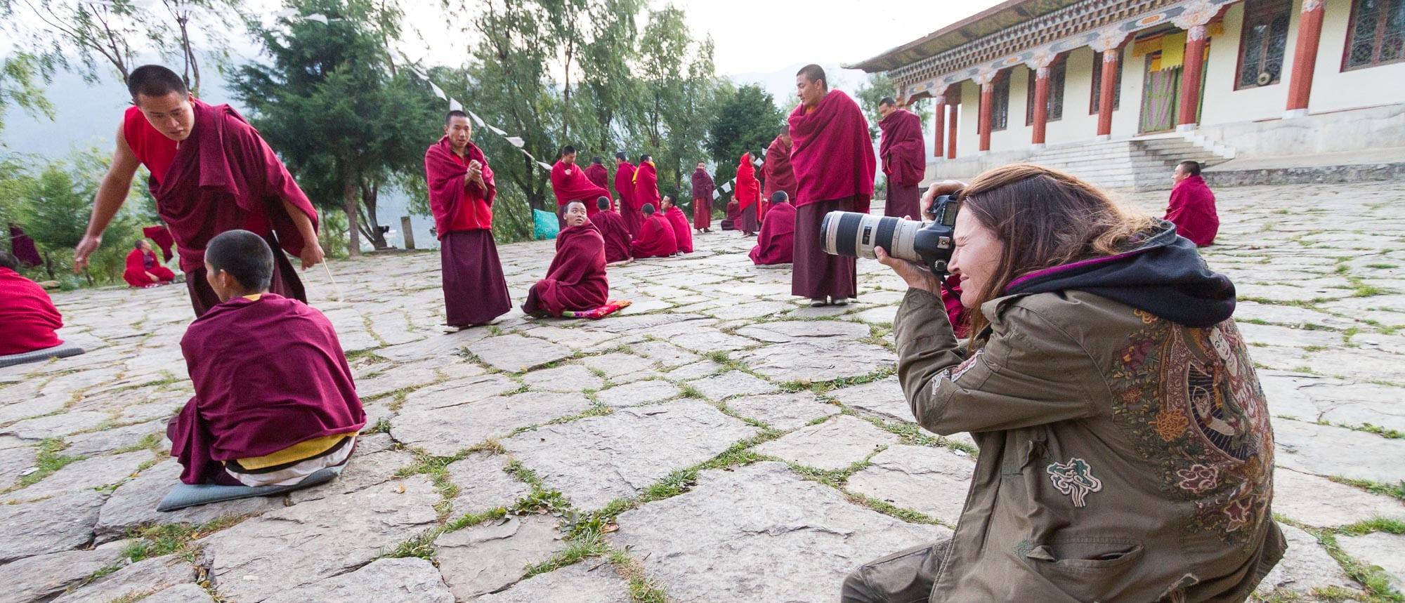 Peter-West-Carey-Bhutan2011-1024-0263