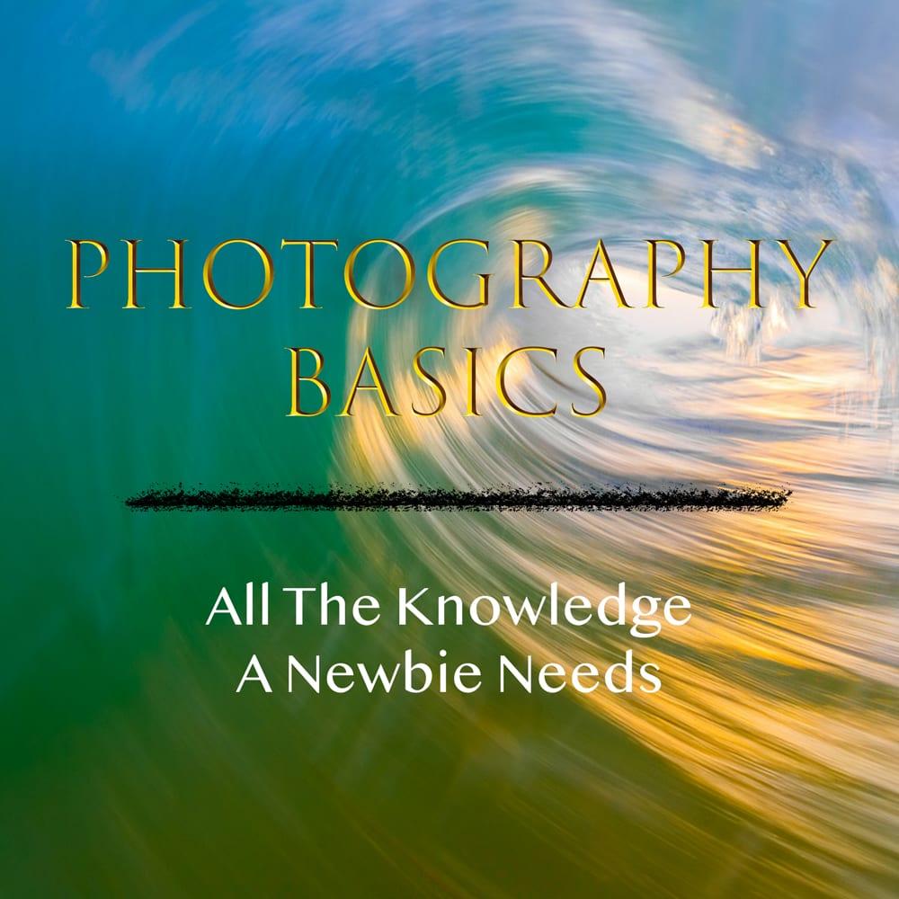 Day-7-Logo-Photography-Basics