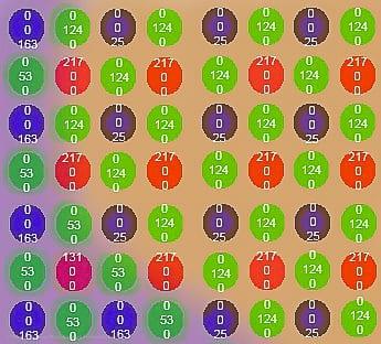 JPEG-RAW-Sensor-Color-Overlay1