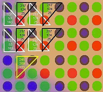 JPEG-RAW-Sensor-Color-Overlay21