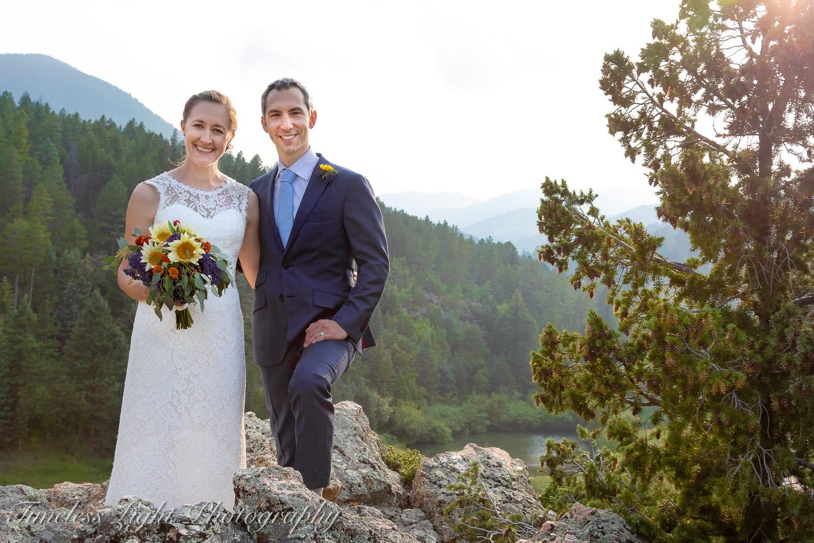 Wedding-Photography-PWC-2243