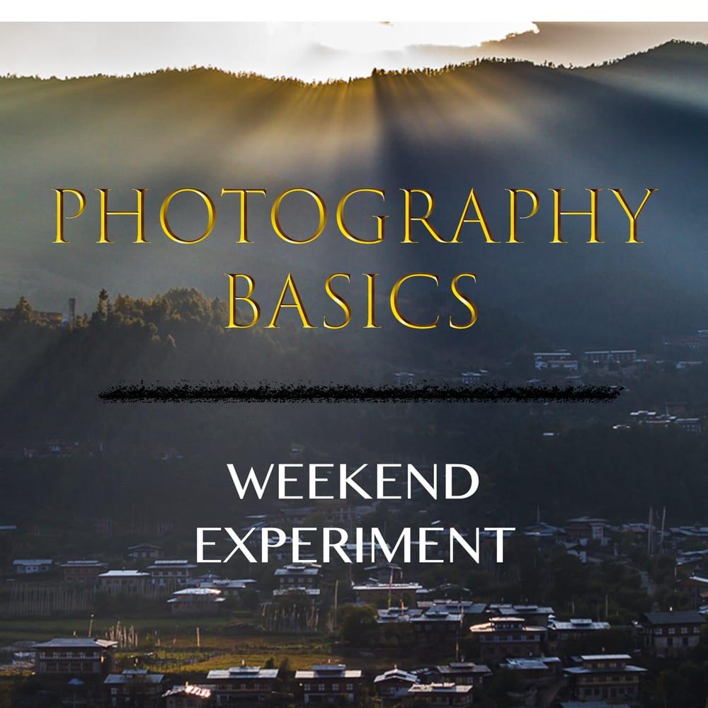 Weekend-Experiment-Logo