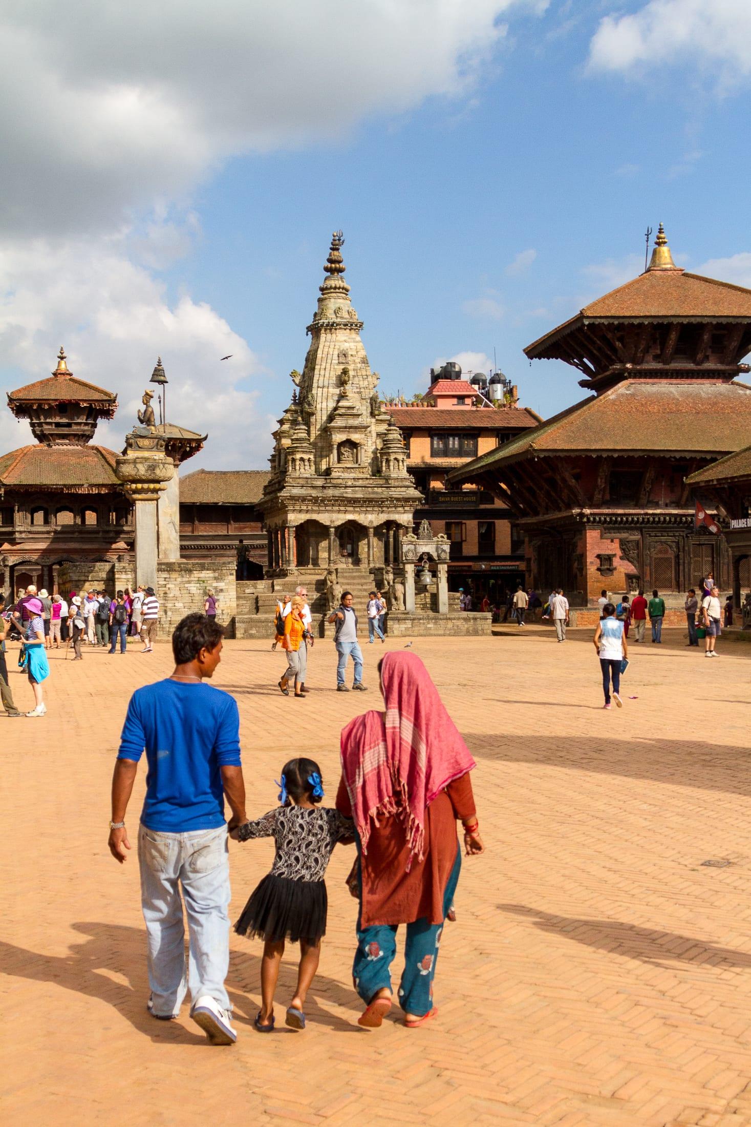 Peter-West-Carey-Nepal2013-0930-2776