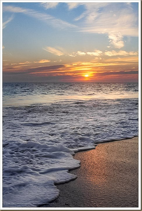 PeterWestCarey-Sunset-Photos14