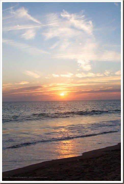 Sunset Photos-09