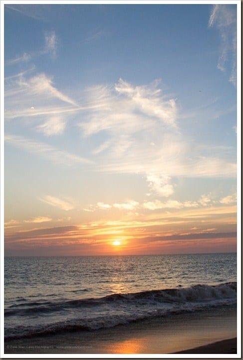 Sunset-Photos10