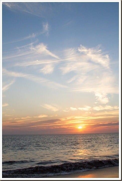 Sunset-Photos11