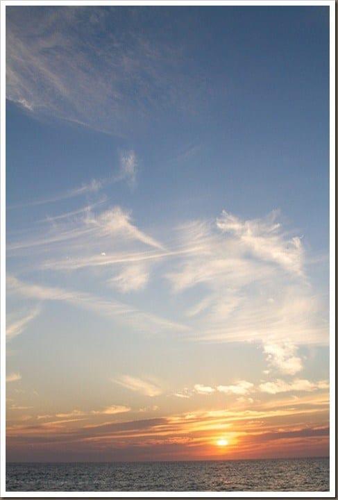 Sunset-Photos12