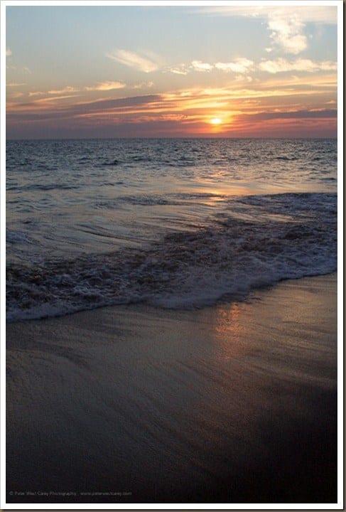 Sunset-Photos13