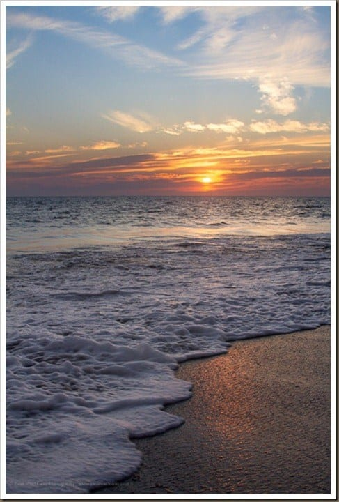 Sunset-Photos14